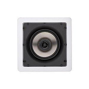 Caixa Loud SQ6-50