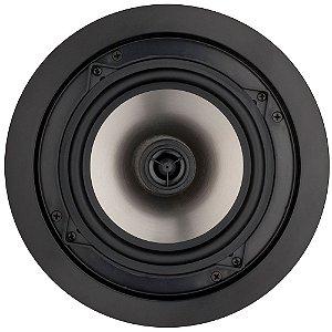 Caixa de Embutir Loud RCS-50