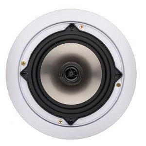 Caixa de Embutir Loud RCS-100