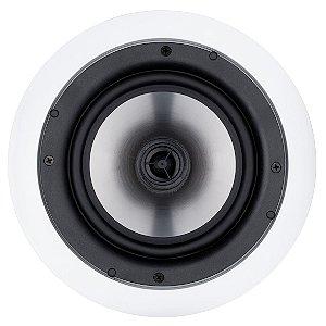 Caixa de Embutir Loud Audio RCS 5-50