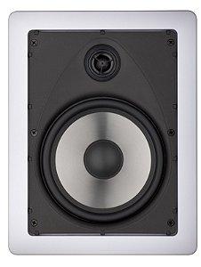 Caixa Loud LR6-50