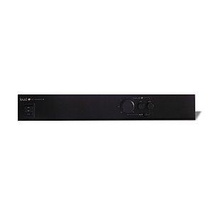 Amplificador Loud Multiroom Estéreo 100W para 1zona APL 250