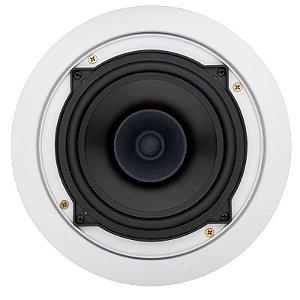 Caixa de Embutir Loud RCS-PA