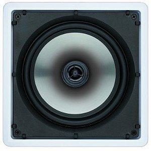 Caixa de Embutir Loud SQ8