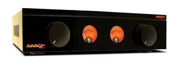 Amplificdor de Uso Geral PA500HF-XT