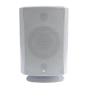 Caixa Acústica Bookshelf AMCP CF130-XT