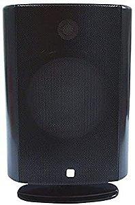 Caixa Acústica Bookshelf AMCP CF130-XTPR