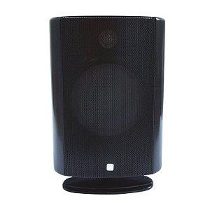 Caixa Acústica Bookshelf  100w AMCP CF130K-XTPR