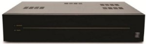 Amplificador Multiroom 4 zonas Savage A 4.0840pw SEM DISPLAY