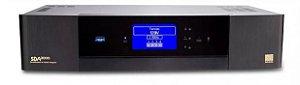 Condicionador de Energia SBA3000 - Preto Cosmos