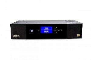 Condicionador de Energia SDA2700DS- Preto Onix