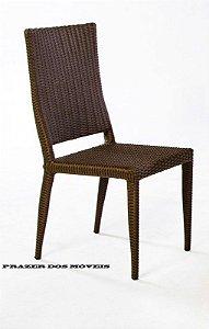 cadeira plot