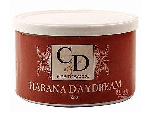Habana Daydream