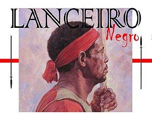 Lanceiro Negro