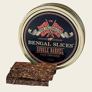 Bengal Slices Single Barrel