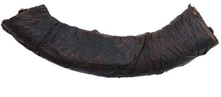 BLACK IRISH TWIST
