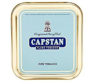 Capstan Flake