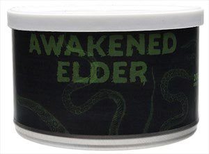 Awakened Elder
