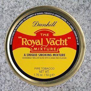 Royal Yatch