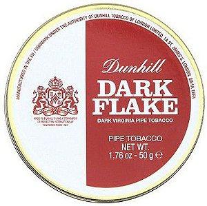 Dark Flake