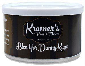 Blend for Danny Kaye