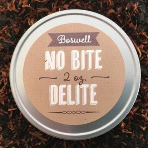 No Bite Delite