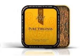 HH Pure Virginia