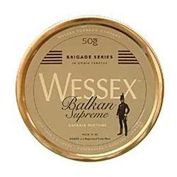 Wessex Balkan Supreme