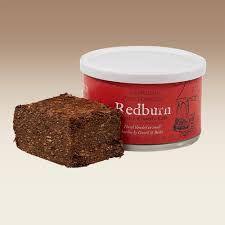Red Burn