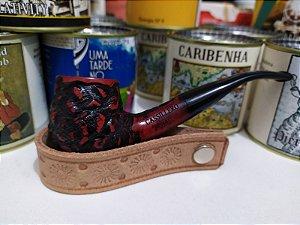 Casillero 591