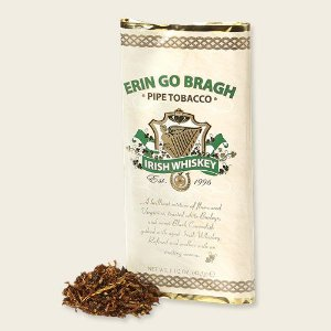 Erin Go Bragh - Irish Whiskey