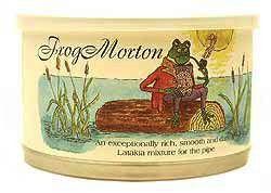 Frog Morton 50grs - Acervo Pessoal
