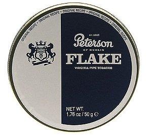 Peterson Flake