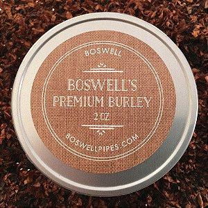 Premium Burley