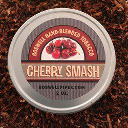 Cherry Smash