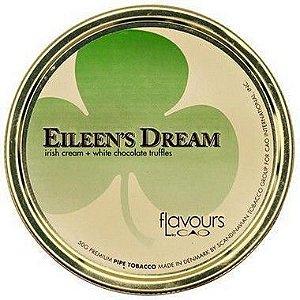 Eileens Dream