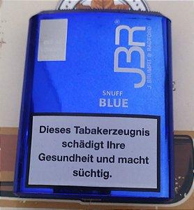 Rapé JBR Blue