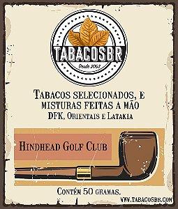 Hindhead Golf Club - Bulk