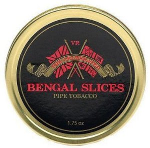 Bengal Slices