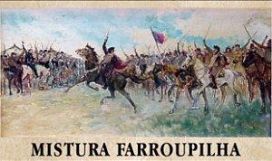 Farroupiha