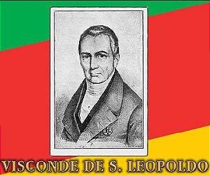 Visconde de São Leopoldo