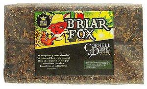 Briar Fox - Bulk