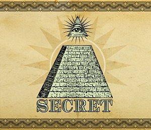 Secret - Aromático