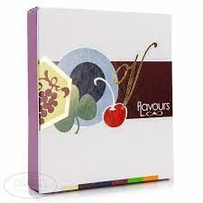 CAO Flavours Sampler