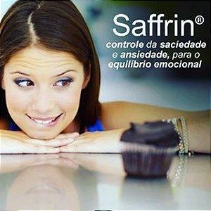 Saffrin 88,25mg