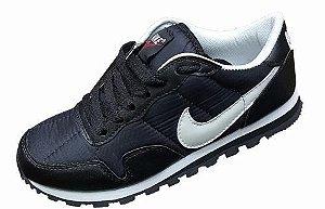 Tênis Runner Casual - Nike Inspired
