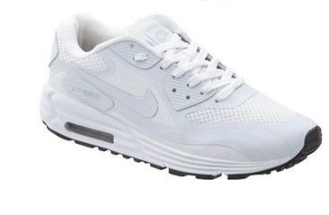 Tênis Air Max - Nike Inspired