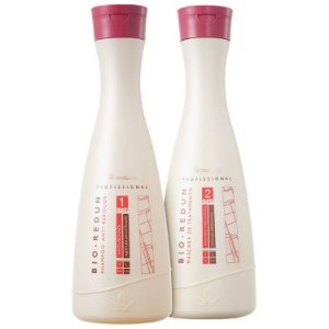 Madamelis Profissional Bio-Redun Duo Kit (2 Produtos)