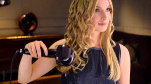 Babyliss Perfect Curl Cacheador Profissional