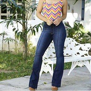 Calca Jeans Tyna